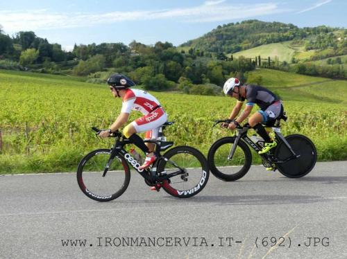 www_IRONMANCERVIA_IT- (692)